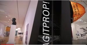 agitprop