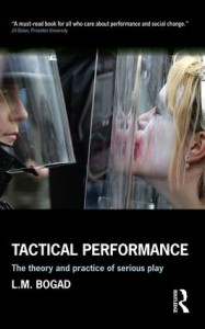 tactical performance