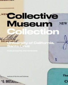 collective-museum