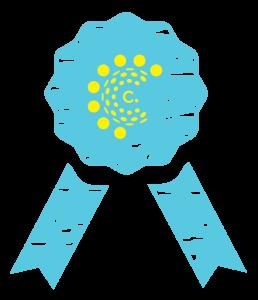 Art Research Logo-Option-1-258x300